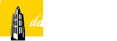 Minicamping de Vuurtoren Logo