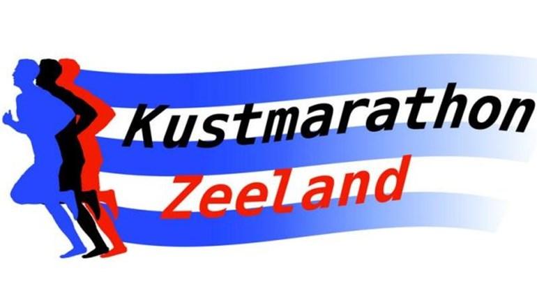 20130423_logo_nieuw_kustmarathon_393ADCF2DA0FB294C1257B56004F0613 - kopie