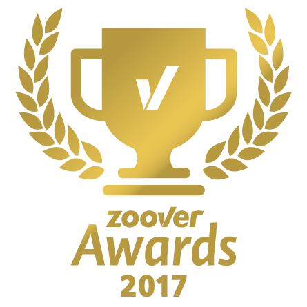 Logo_award_Gold